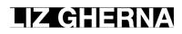 Liz Gherna Logo